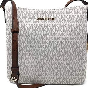 🆕️Michael kors large messenger bag